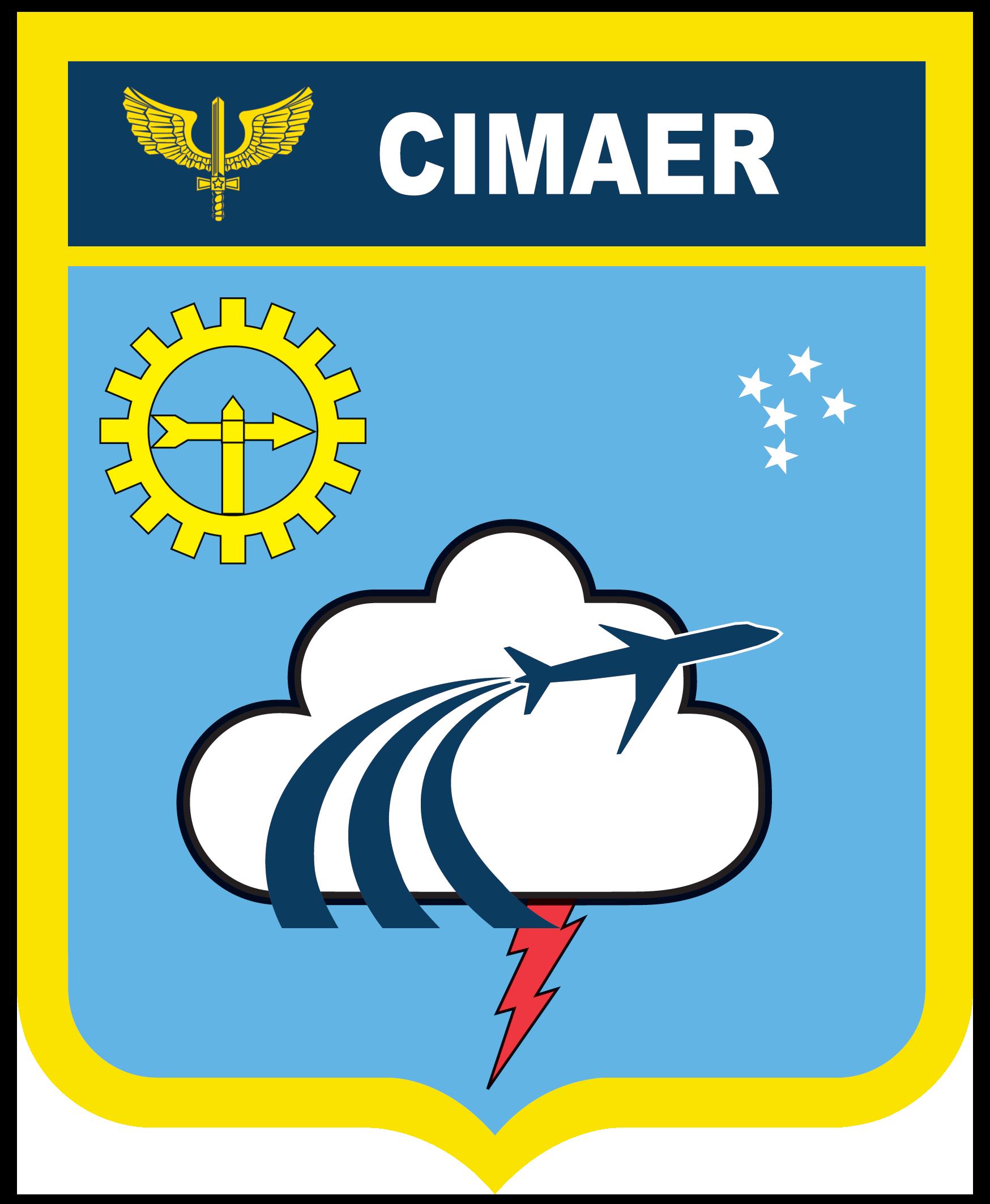 CIMAER