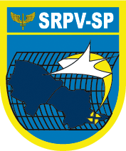 SRPV-SP