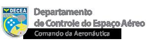 Departamento de Controle do Espaço Aéreo (DECEA)